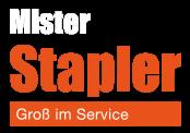 Mister Stapler